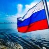 極東ロシア旅行記 - 3 ハバロフスク-アムール川遊覧