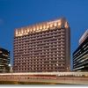 コートヤード・バイ・マリオット新大阪の宿泊記、SPGアメックスによるアップグレード&エグゼクティブラウンジを満喫