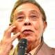 【速報】宝塚記念に敗北のキタサンブラック、凱旋門賞は断念!出場せず。サブちゃんが発言。
