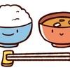 土井善晴さんの「一汁一菜」のすすめ。