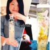 宮崎市雑貨屋 コレット~大人気!ハーバリウム教室の勢いが止まらないっ!!