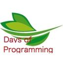ババールのプログラミングの日々