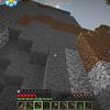 新しい建物がうちの村に建った