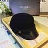 シャネルコピー 帽子 CHANEL 帽子 ウール chcap1215
