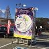 「坂に鳴く!」2016 奈良マラソンレポ(前編)