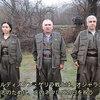 動画【PKK・日本語訳】クルディスタン労働者党(PKK)カラユラン司令官・ 2017 ネウロズ声明(演説)全文