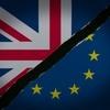 """""""激震"""" 英国EU離脱決定 ~崩壊ドミノ阻止のため、世界が為すべき事とは"""