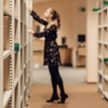 荒川区の図書館の予約・利用方法は?自習室や各図書館の基本情報を解説