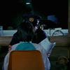 山本さんと長太郎先生(ドラマを見て分かる設定50)