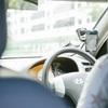 【絶対おすすめ】海外旅行で配車アプリ『UBER』を使うべき3つの理由