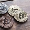 仮想通貨投資劇場:ブロックチェーン技術で社会は淘汰される