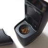 【ヴェポライザー】Fenix MINIをシャグでお得に喫煙する方法