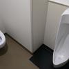 緊急内視鏡×4@日直/謎のトイレ
