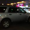 ロサンゼルス空港からUSHへ【 レンタカーで緊張ドライブ!! 】ラスベガス&ロサンゼルス 4泊6日の2016年夏旅!!