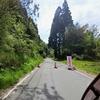 三江線:再訪 2018年4月 (鹿賀-川戸)