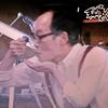 NHK高校講座「科学と人間生活」('15年度~,Eテレ) 第20回 ゼロからの出発