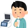 新型コロナ感染者激増の東京でPCR検査も混乱