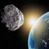 クリスマスイブに小惑星が地球に接近!?