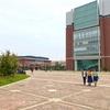 神戸学院大学でグラファシ講座