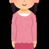 腹の立つ人!?【発達障がい 学習塾】ふぉるすりーる活動ブログ 2020/1/18①