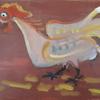 三木弘(みきひろむ)絵画展・横須賀美術館で2018年12月から4か月間開催