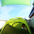 ベランダでキャンプ気分を♪子供がわくわくする、休日の過ごし方について