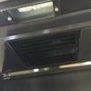 【大掃除】換気扇の金属製フィルターはキッチン泡ハイターでスッキリ