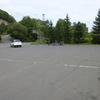 支笏湖方面へツーリング