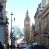 ロンドンでゆったり過ごす 便利なホテル3つ