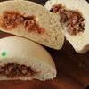 ハワイのローカルフード!/ 肉まん・『マナプア』