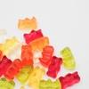 【グミの健康効果とは!?】グミのコラーゲンやダイエットにまつわる話