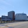 北海道・函館旅(その1)