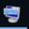 Windows の音声検索ならコルタナがあるじゃないか