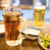 健康とお金のためにビール•お酒•アルコール類を控えるメリット•デメリット
