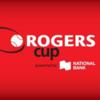 錦織圭 ロジャーズカップ(トロント)2018試合予定やドロー、テレビ放送予定