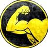 草コインのストハン(Stronghands)がハードフォーク?開発がコメントで発表したらしいw