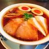 愛知人気ラーメン店「紫陽花」を斬る!名古屋市中川区