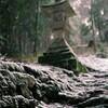 比叡山坂本 Nikon S4 その4