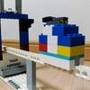 LEGO部(モノレール)