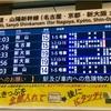 【国内旅行】久しぶりの新幹線〜 東京→???【駅弁記録】