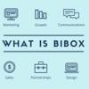 Bibox(ビボックス)の特徴・機能を紹介|BINANCE、Ku-Coinと比較してどう違うの?【仮想通貨取引所】