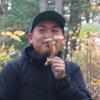 坂井きのこさんと行く『晩秋きのこ狩りツアー in 長野!』レポート