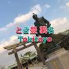祝結婚3月6日(水)[ツイキャス]生放送♬ あきナマ AkkiePJ Live ShoW