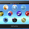 【PS Vita】おすすめの名作ゲームソフトをまとめて一挙紹介!【ヴィータ】