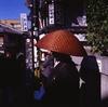 京都にいた僧侶