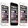 Apple、iPhone6/6 Plus/5sの価格改定!最大1万2千円の値上げ iPad Air2やiPad mini3は変わらず