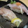 【食べログ3.5以上】福島市早稲町でデリバリー可能な飲食店1選