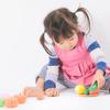 【イベント企画・運営】オープンラボ「子どもの目線でふれる世界」