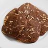 アーモンドチョコクッキーのレシピ