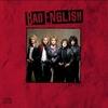 Bad English - Bad English:バッド・イングリッシュ -